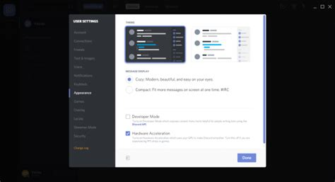 discord for pc discord is a free voice text chat app for gamers