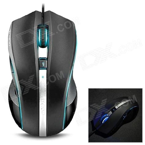 Mouse Gaming Rapoo V 2 Wired 3200 Dpi Blackgaming Mouse Sale rapoo v900 usb 2 0 wired 8200dpi laser gaming mouse w light black free shipping dealextreme