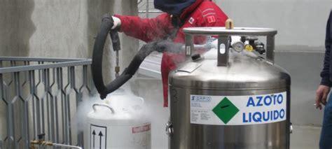 azoto liquido cucina come eliminare definitivamente le cimici dei letti crio