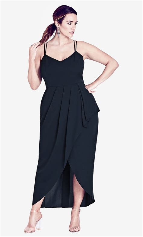 Chik Dress 418 best chic boutique occasion dresses images on