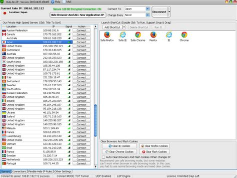 ip hider full version software free download best free hide ip download full version ggettls