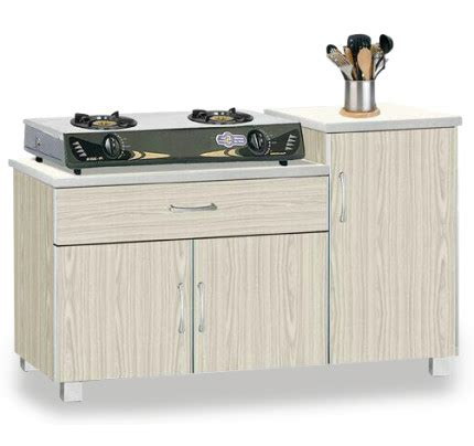 movable kitchen cabinets movable kitchen cabinets singapore bar cabinet