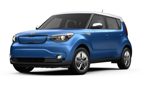 Ev Kia Soul Kia Soul Ev Reviews Kia Soul Ev Price Photos And Specs