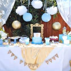 17 best ideas about baptism decorations on