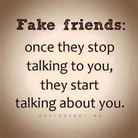 Fake Quotes Meme - 17 best images about signs prayers quotes on pinterest