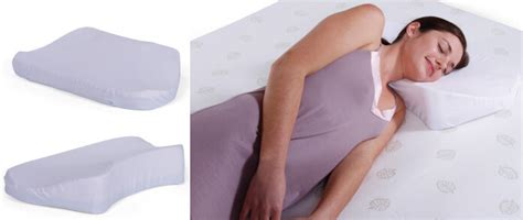 Pillow That Helps With Snoring by Pillows To Help Snoring The Back And Neck Bed Shop