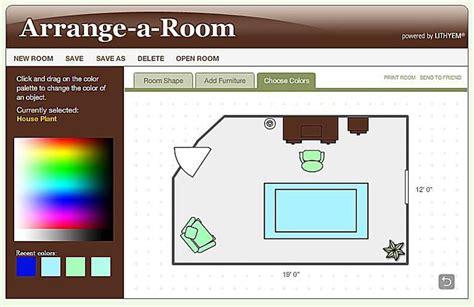 room arranging tool fair 25 furniture arranging tool inspiration design of