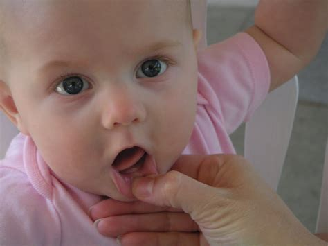 teething for babies all things mike shinn coping with teething 9 ways to
