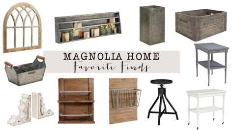 magnolia home house of hargrove page 2 of 14 a country couture home