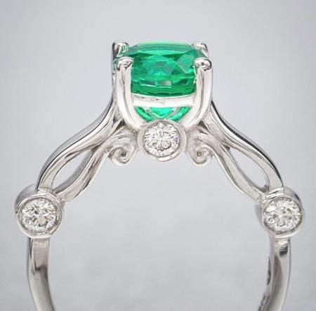 Custom Made Engagement Rings by Custom Engagement Rings Design Your Own Engagement Ring
