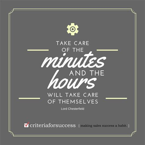 management quotes 15 time management quotes for sales growth criteria for