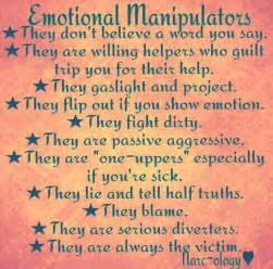 Manipulator narcissist mother quotes fit narcissist quotes