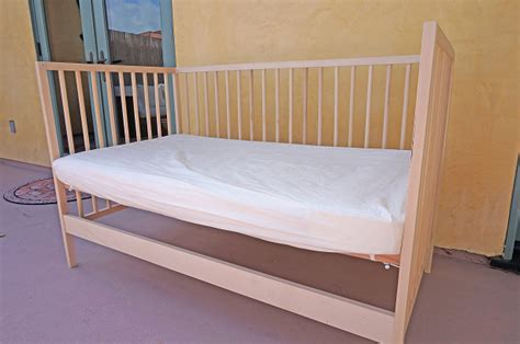 Cheap Crib Mattress Cheap Crib Mattress Gt Cheap Nook Pebble Lite Crib