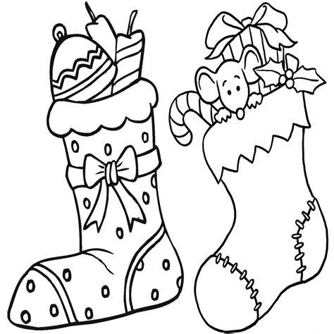 imagenes navideñas para colorear faciles dibujos de navidad faciles para colorear en familia