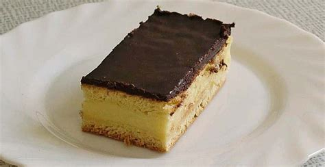kuchen mit schokoguss pudding schokoglasur rezepte chefkoch de