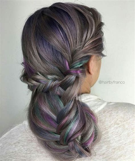 1000 ideas about purple grey on pinterest lilac wedding 1000 ideas about lilac grey hair on pinterest white