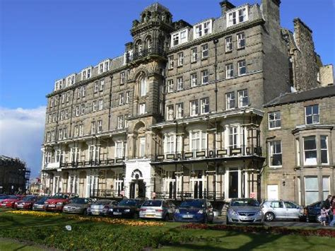 best hotel in harrogate harrogate luxury hotels benbie