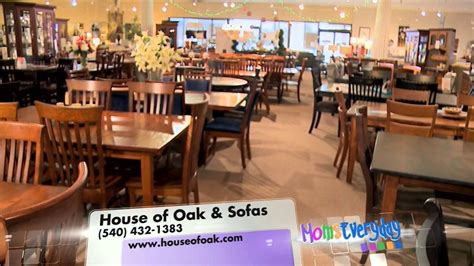 house of oak and sofa house of oak and sofas infosofa co
