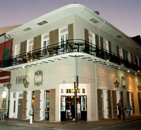 royal house new orleans la royal house new orleans 28 images 17 best images about new orleans on southern