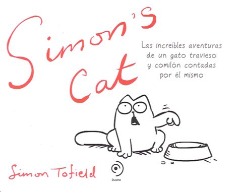 libro simons cat 2 beyond simon s cat