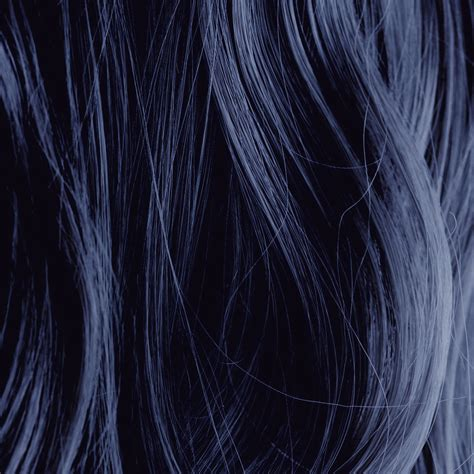 indigo hair color indigo hair dye henna color lab 174 henna hair dye