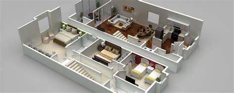 3d floor plan design toronto real estate floor plans 3djpg valine real estate listings search map interactive floor plans