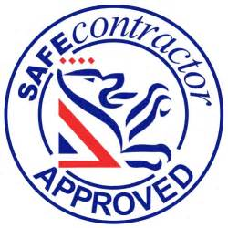 jas associates safe contractor ohsas 18001