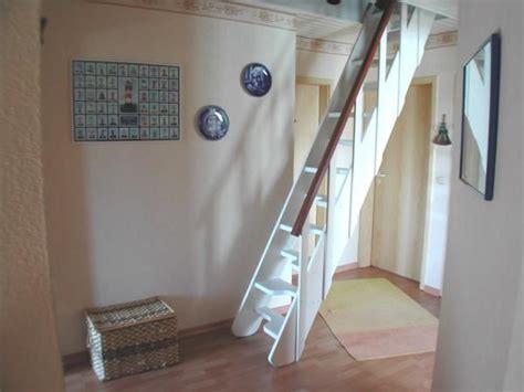 cave badezimmer dekorieren ideen 1000 bilder zu spitzboden auf m 228 dchen h 246 hle