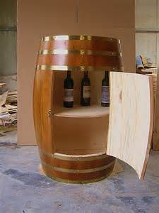 17 meilleures id 233 es 224 propos de f 251 ts de vin sur