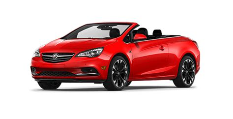 2019 Buick Sports Car by 2019 Buick Cascada Luxury Convertible Model Details