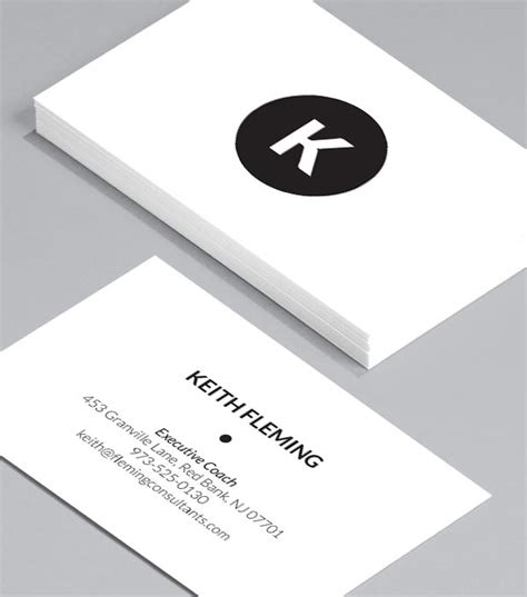 inspiring moo business card review printing cards designs the