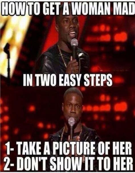 kevin hart funny jokes 12 funny kevin hart memes that are sure to make you laugh