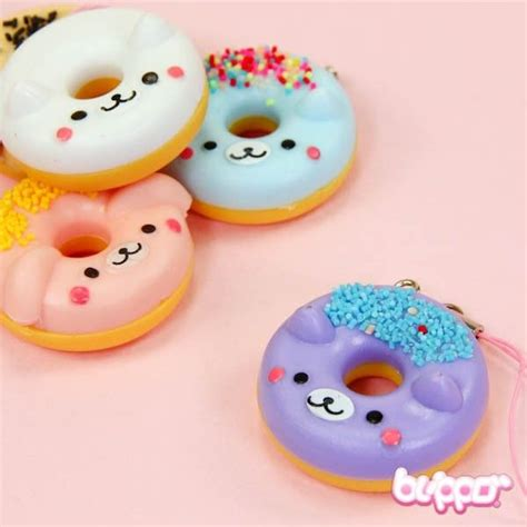 cute donut pictures cute donuts related keywords cute donuts long tail