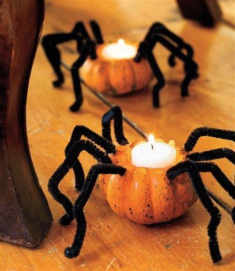 tolle halloween dekoration selber machen archzine net