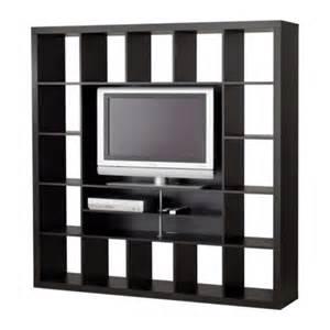 meuble tv expedit ikea forum et quotidien magicmaman