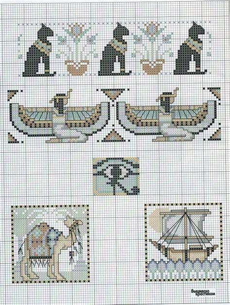 appalachian cross stitch patterns 171 free knitting patterns cross stitch patterns free 187 knitting crochet dıy