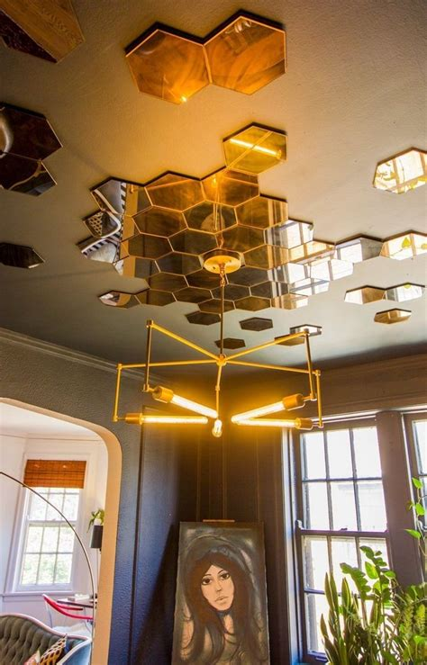 ceiling art concrete and creative ceiling art to conquer your senses