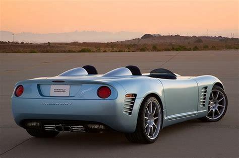 2008 corvette problems coachbuilt corvettes flattery or heresy corvetteforum