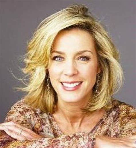 deborah norville hairstyles over the years 100 ideas to try about hair medium length hairs older
