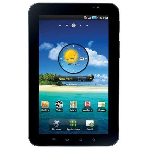 Tathion Tablet Korea Original 1 original galaxy tab tastes value pack upgrade in south korea