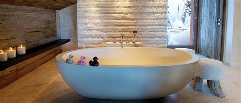 designer bathtub luxury freestanding baths natural stone baths