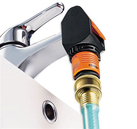 Faucet Connector Extension by 93 Best Images About Products Tools Accessories On