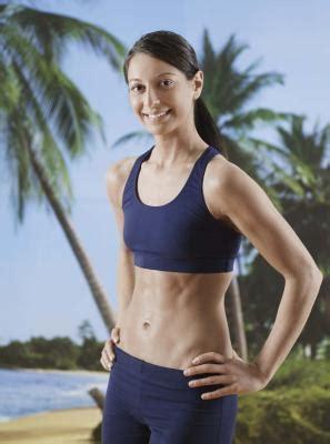 Low Impact 88 low impact abdominal exercises