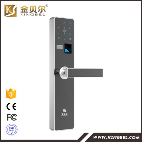 popular door lock scanner buy cheap door lock scanner lots