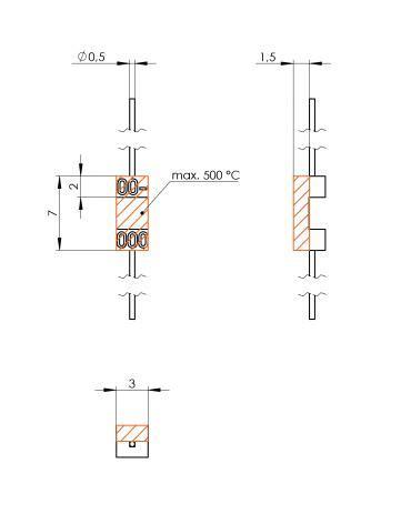 bach resistor ceramic gmbh bach resistor ceramic gmbh 28 images bach resistor ceramics gmbh bach resistor ceramics