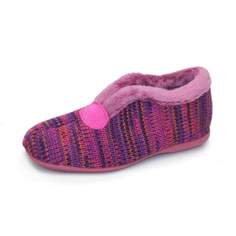 wine slippers jazz ii klz021 wine slipper