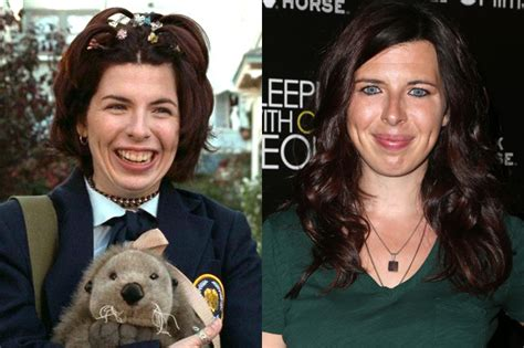 The Princess Where Are They Now by The Cast Of The Princess Diaries Where Are They Now