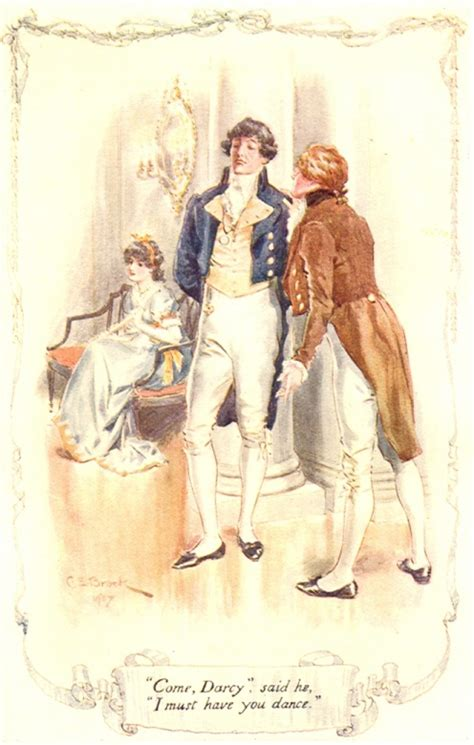 gentlemanly an elizabeth and mr darcy story books at the netherfield pride and prejudice