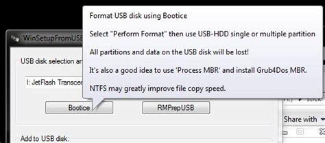 format cd yaratma nasıl yapılır windows 231 oklu 7 ve windows xp ile bir