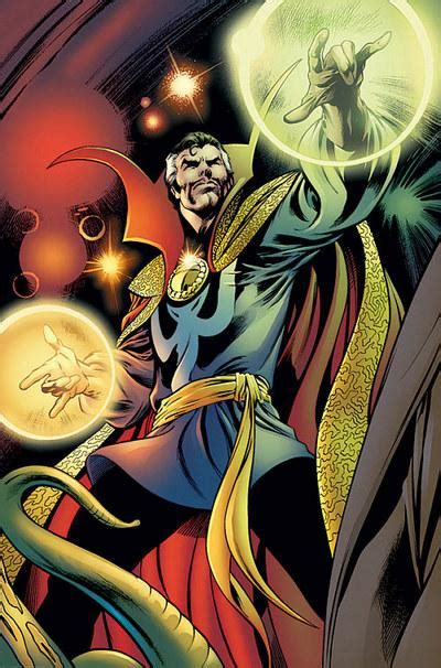 marvels doctor strange the 0785198202 doctor strange superhero wiki fandom powered by wikia